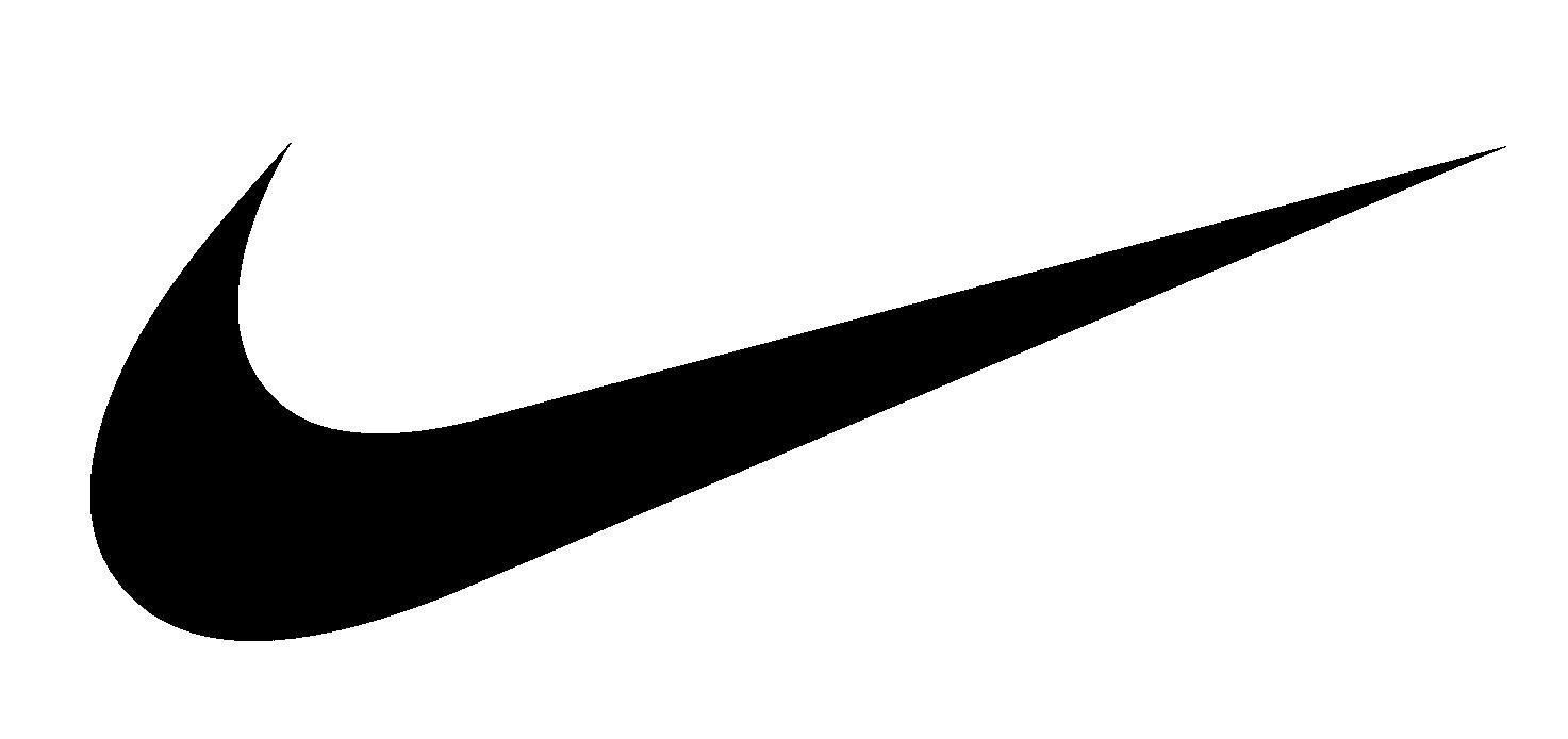 free clip art nike logo - photo #8