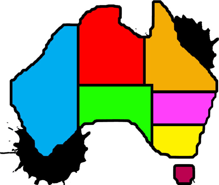 Sex clip online in Sydney