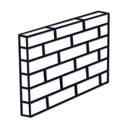 Firewall Png Icon Clipart Best