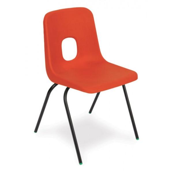 green chair clipart - photo #11