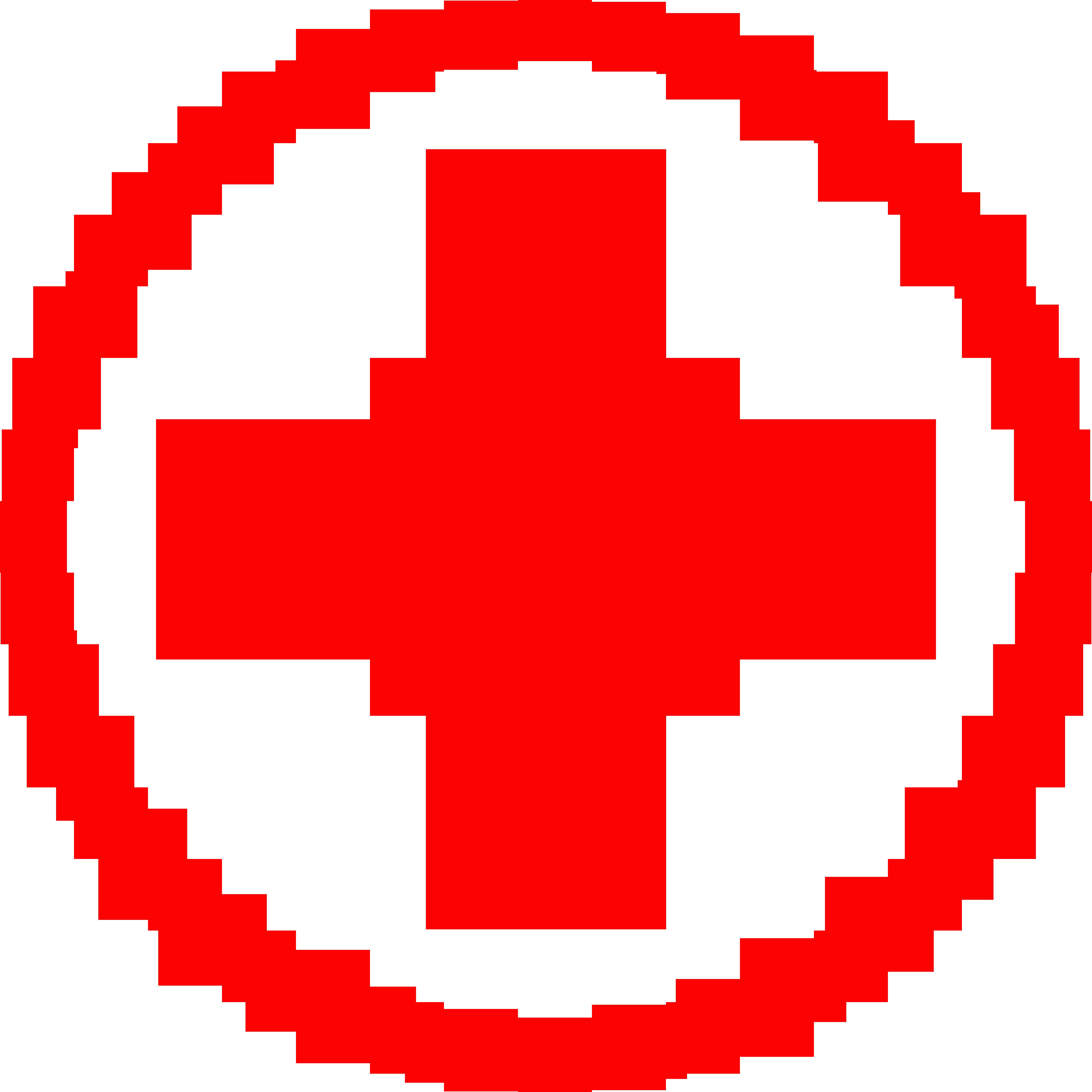 clipart logo - photo #35