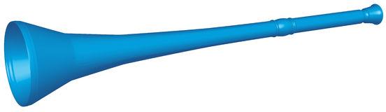 Vuvuzela