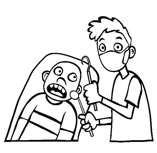 tools coloring pages science coloring pages 2 science coloring