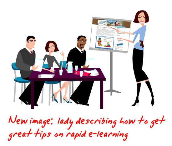 Clip Art Training Clip Art training clip art clipart best staff clipart