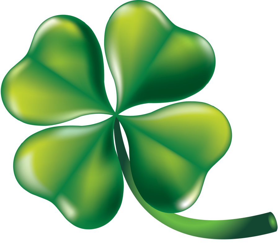 32 four leaf clover images . Free cliparts that you can download to ...