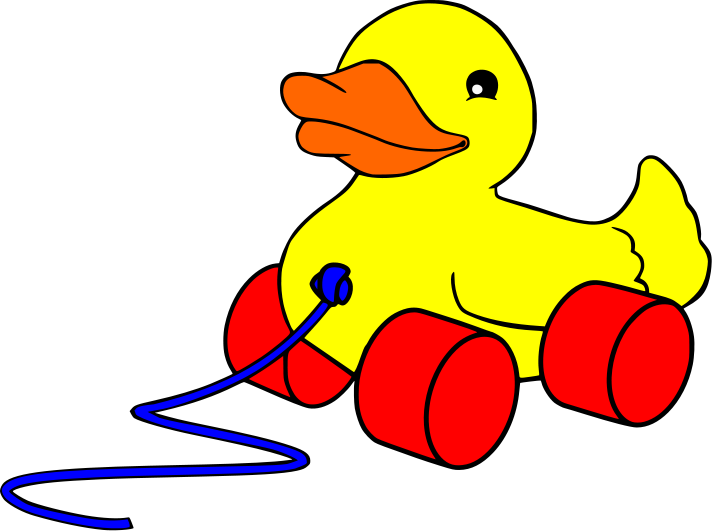 Baby Toys Clip Art : Baby toy clipart best
