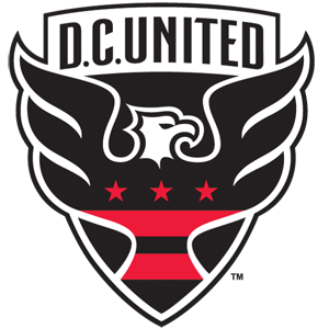 Ranking the best and worst team logos of Major League Soccer ...