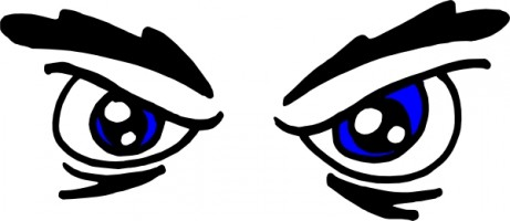 Eye clip art images free clipart images - Cliparting.com