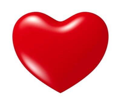 Clip Art Heart Shape Clipart kinx8gpet jpg red heart shape clipart best