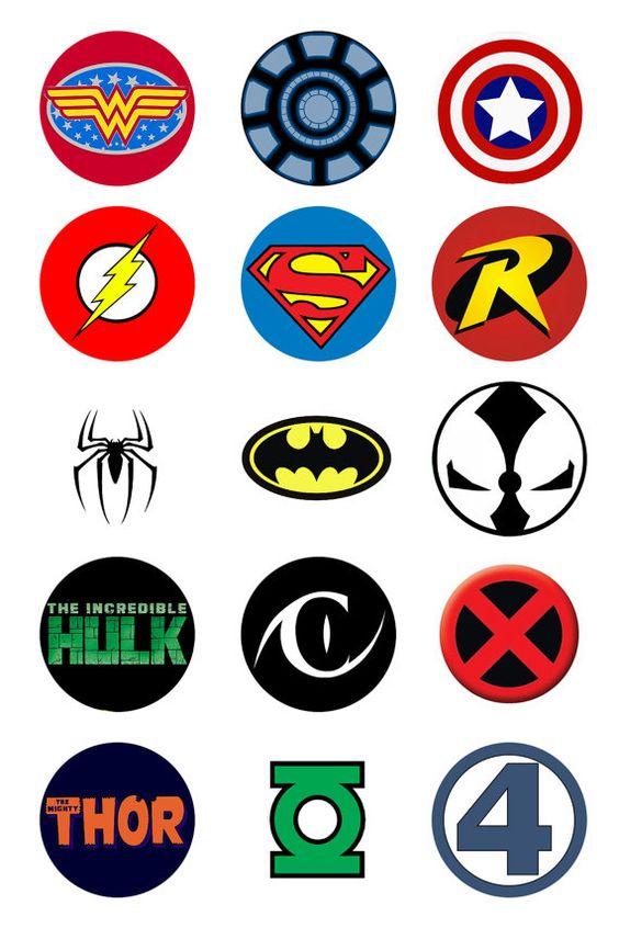 Avengers Stock Vectors Images amp Vector Art  Shutterstock