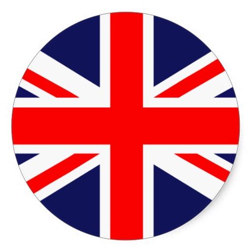 uk flag rounded clipart best british flag clip art free uk flag clip art