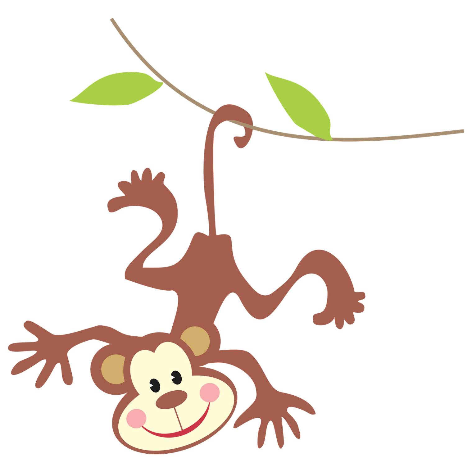 free jungle clip art borders clipart best free clipart jungle borders free clipart jungle animals