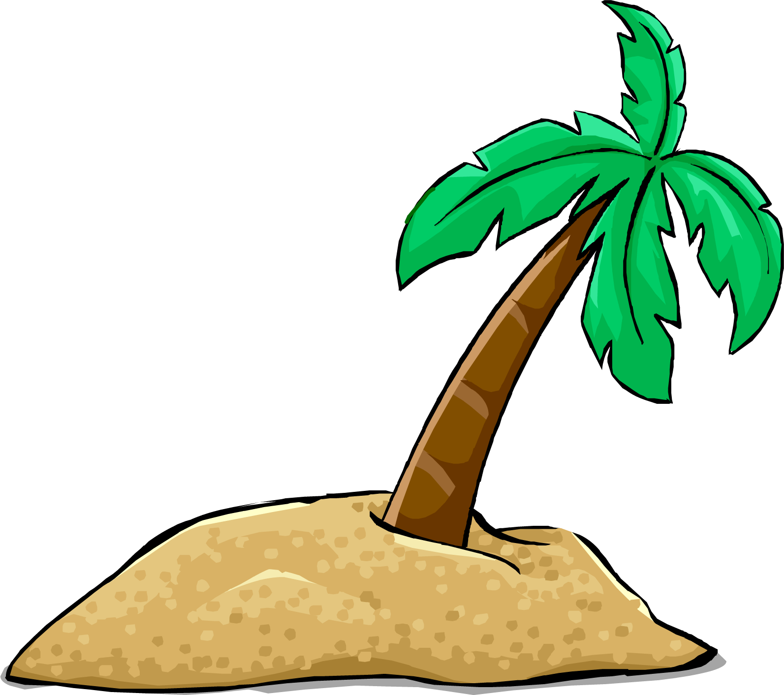 Island.png - ClipArt Best