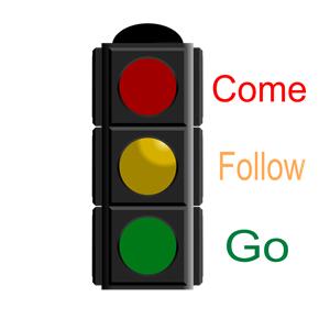 Arduino Traffic Light Project - Arduino My Life Up