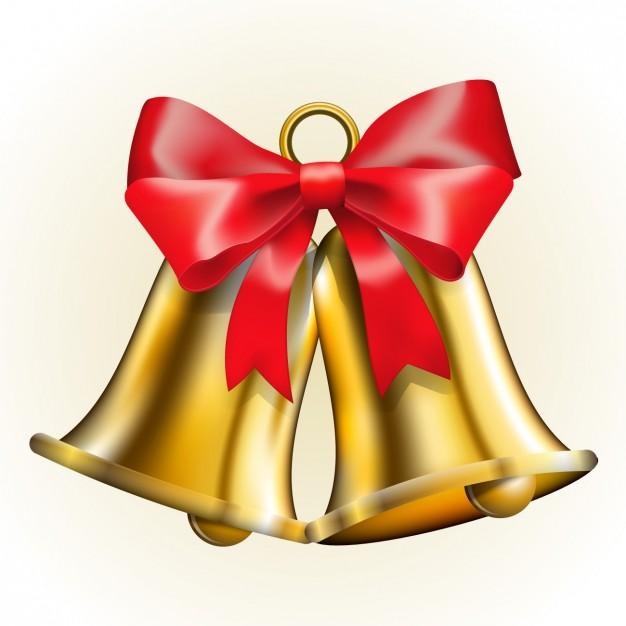 Jiggle bells jingle bells - 1 part 9