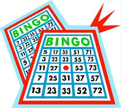 Clip Art Bingo Clipart free bingo clip art clipart best pictures clipartix