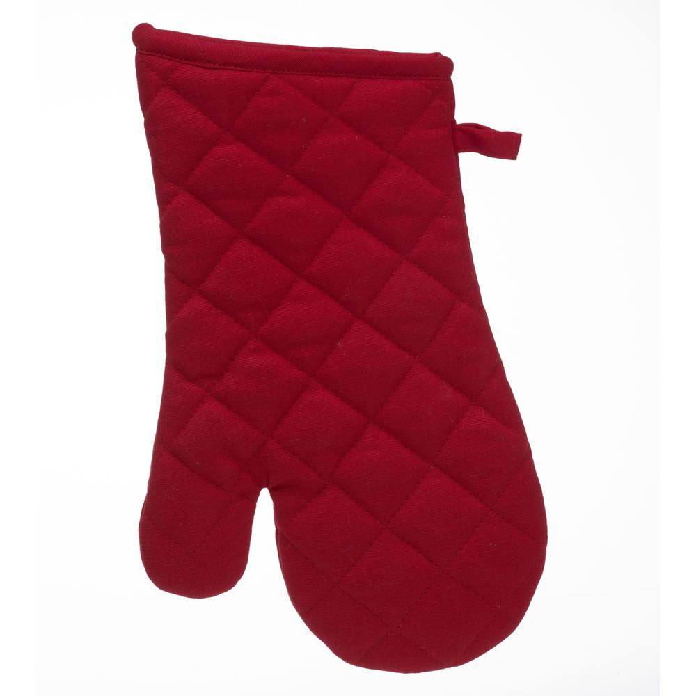 Kitchen Gloves Clipart Best