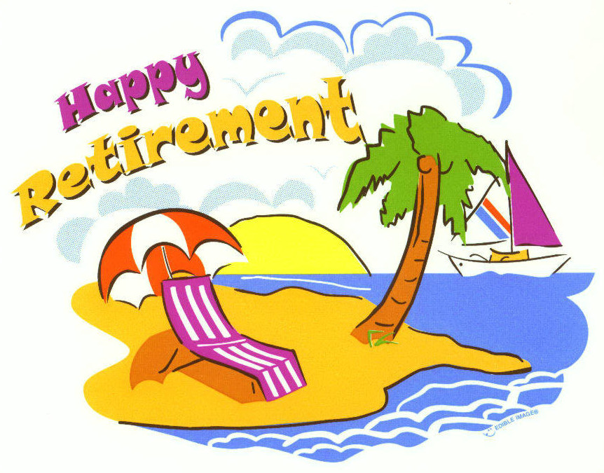 Retirement Pictures Free | Free Download Clip Art | Free Clip Art ...