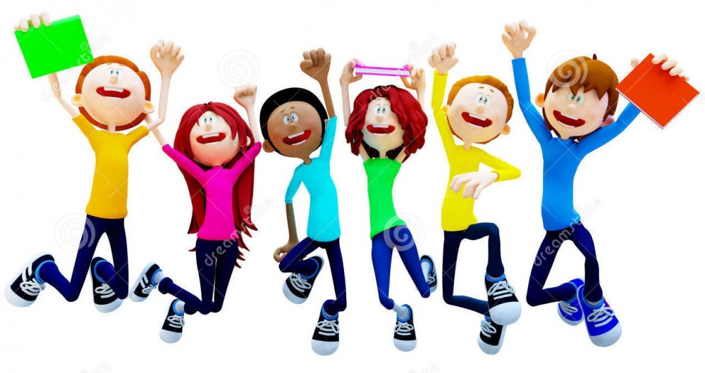 Last Day Of School Clipart - ClipArt Best