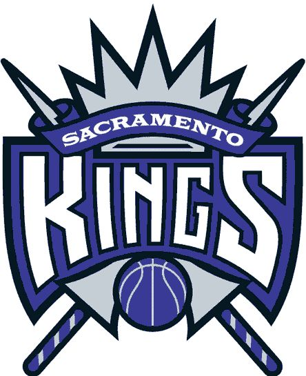 Logos, Names and Sacramento