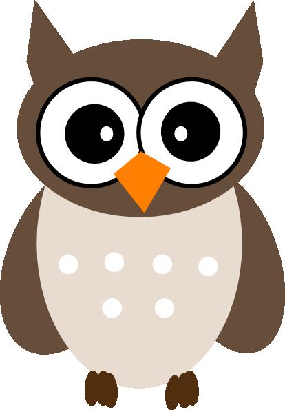owl clip art pictures clipart best Owl School Clip Art Cute Owl Clip Art