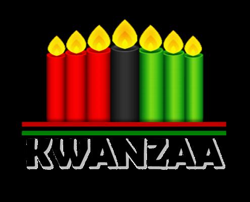 kwanzaa pics free download clip art free clip art on kwanzaa clip art free kwanzaa clip art free