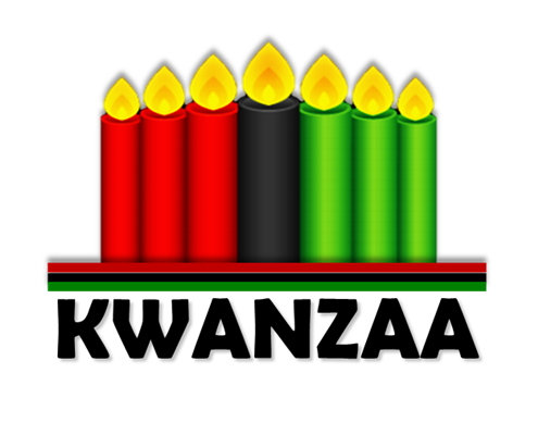 Kwanzaa Pics | Free Download Clip Art | Free Clip Art | on ...