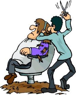 Clip Art Barber Shop Clipart barber shop clip art clipart best clipart