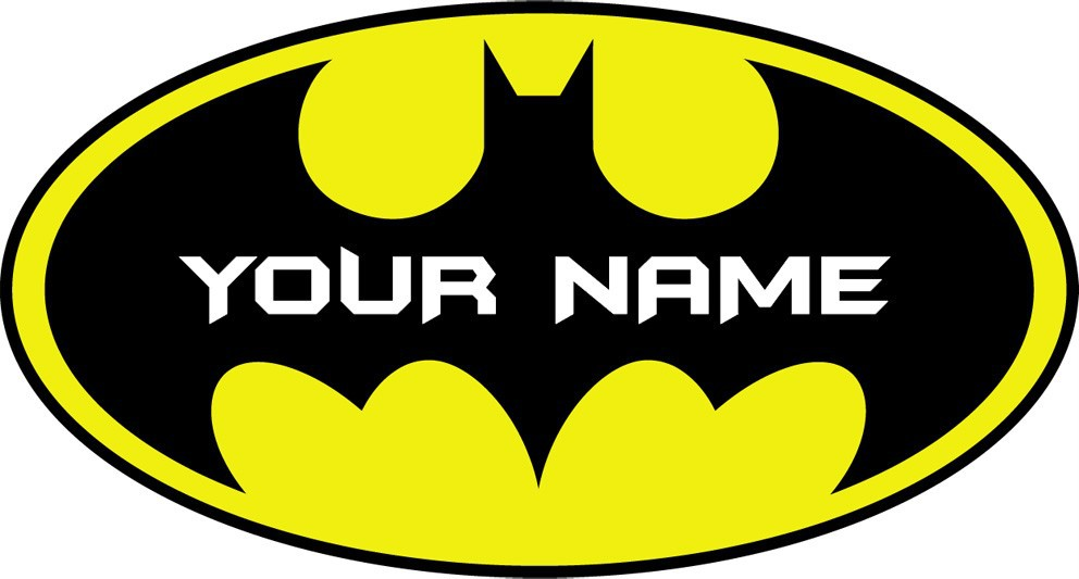 Batman Logo Clipart | Free Download Clip Art | Free Clip Art | on ...