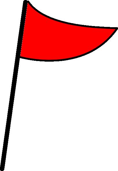 Free Clip Art Flags - ClipArt Best
