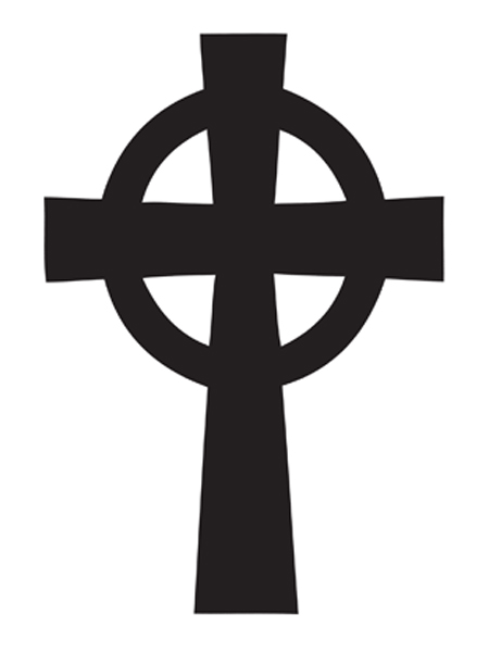 roman catholic symbols