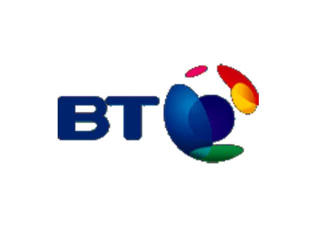 Telecom Logo Quiz British Telecom | Logos