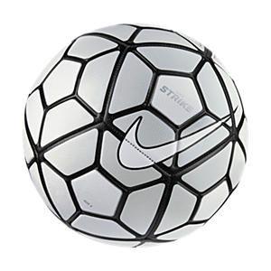 Soccer Ball Soccer Fifa Soccer Clipart Best
