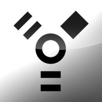 Computer Cable Symbols - ClipArt Best