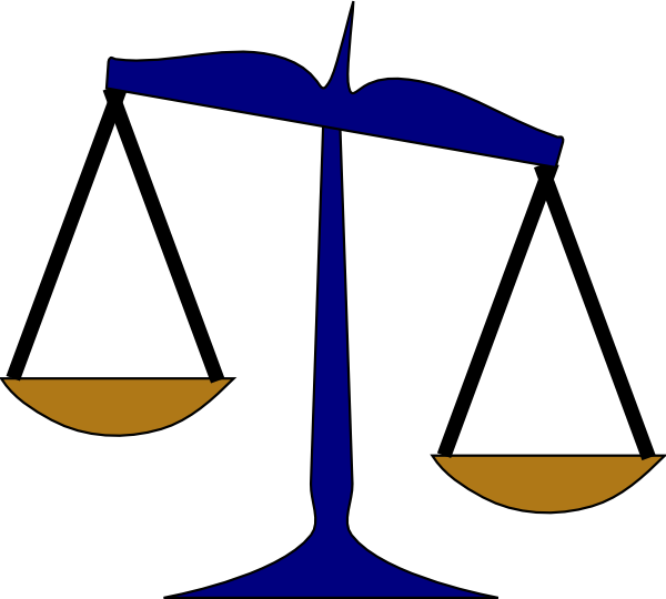 animated scale clipart best Scales of Justice Logo Scales of Justice No Background