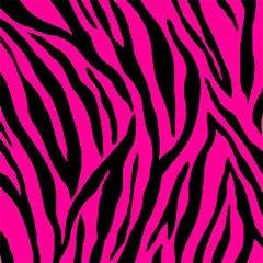 wild animal print wallpaper - photo #20