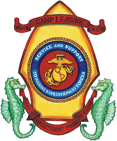 Seal_of_MCB_Camp_Lejeune.png