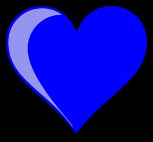 blue heart clip art love download vector clip art free vector clipart cdr download wedding vector clipart free download cdr