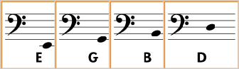 Printable Music Symbols - ClipArt Best