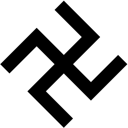nazi symbols cross a - photo #32
