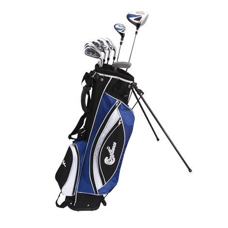 Picture Of Golf Clubs Clipart Best