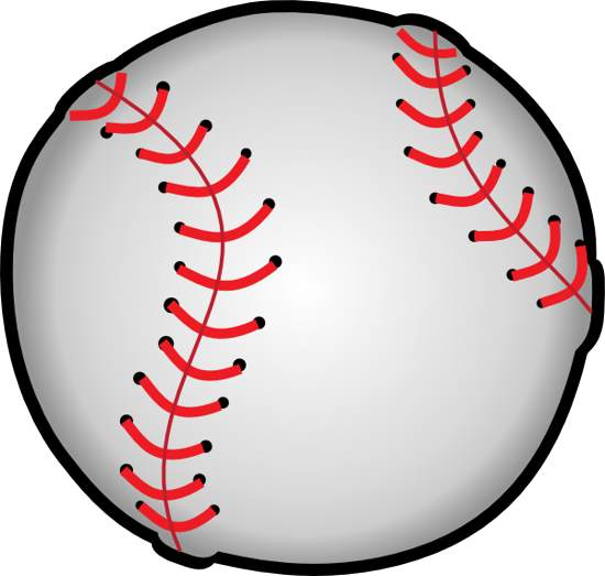 Baseball Free Clipart Images ClipArt Best