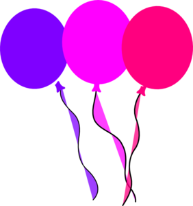 balloon clip art vector clip art online  royalty free free clip art to download and use free clipart to download place setting