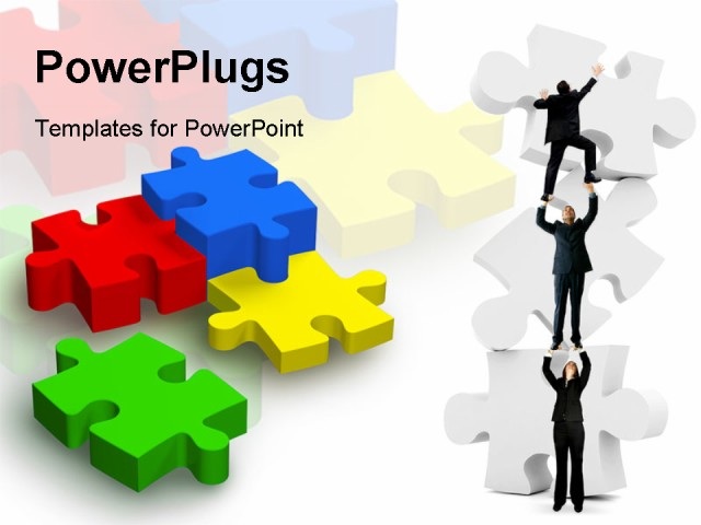 Powerpoint Presentation Clipart Free Download
