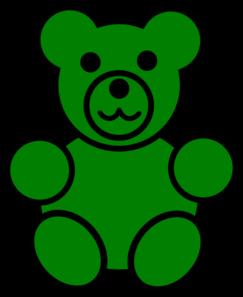 Clip Art Gummy Bear Clipart kingalkpt png gummy bear clip art clipart best