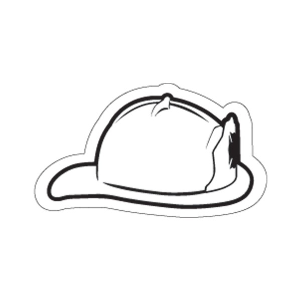 Fireman Hat Colouring Pages Ajilbabcom Portal Clipart Fireman Hat Coloring Pages