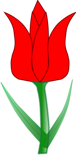 download clip art bunga - photo #48