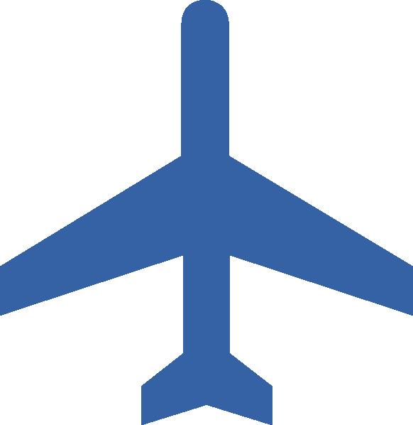 Plane Logo Clipart Best