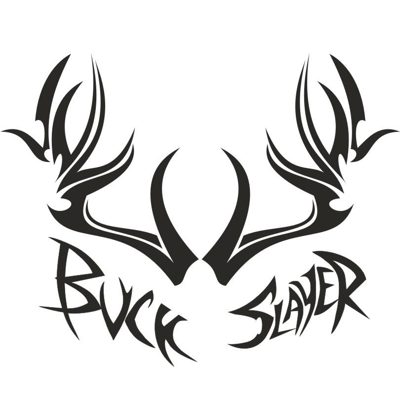 duck commander logo