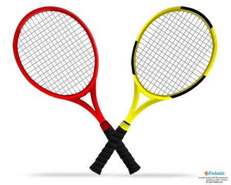 pics of tennis rackets clipart best tennis racquets clipart tennis racket clipart